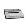 XWT-1044S,小型台式记录仪 XWT-1044S