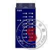 DT500,各通道分别报警控制输出扩展盒 DT500