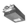 ZPE-3201,伺服放大器 ZPE-3201