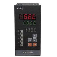 DFD/Q-9000,智能手操器 DFD/Q-9000