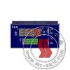 DFQA6000,简易后备操作器 DFQA6000