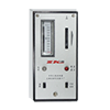 ZK-30,三相可控硅大功率电压调整器 ZK-30
