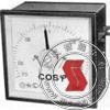 Q72-FEMC,单相功率因数表 Q72-FEMC