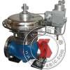 V230/V231 D12、13,自力式压力调节阀(指挥器操作型) V230/V231 D12、13