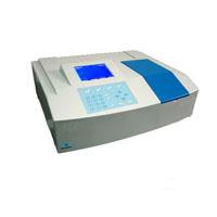 UV765,紫外可见分光光度计 UV765