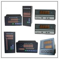 XTMA-1304智能数字显示调节仪 XTMA-1304