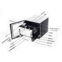 EH237-12自动平衡记录调节仪 EH237-12