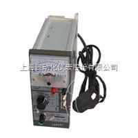 DFX-02校验信号发生器 DFX-02