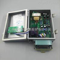 ZPE-3231ZPE-3231伺服放大器