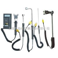XMX-01、XMX-02XMX-01、XMX-02袖珍温度数字显示仪