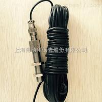 SZMB-9上海转速仪表厂SZMB-9磁电转速传感器说明书、参数、价格、图片