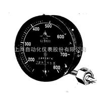 CZ-800上海转速仪表厂CZ-800船用磁性转速表说明书、参数、价格、图片