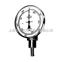 CZ-634上海转速仪表厂CZ-634 固定磁性转速表说明书、参数、价格、图片