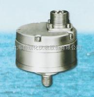 YPK-02-C/0.9MPa上海仪表五厂/自仪五厂YPK-02-C/0.9MPa 船用膜片压力控制器说明书、参数、价格