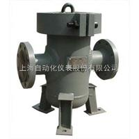 LPXL-150D上海自动化仪表九厂LPXL-150D过滤器