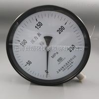 Y200/250MPa上海自动化仪表五厂Y200/250MPa  高压压力表