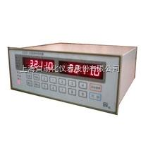 GGD-33B上海华东电子仪器厂GGD-33B配料控制器