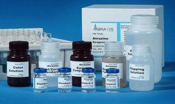 96T,48TIL-8/CXCL8试剂盒,犬白介素8Elisa试剂盒