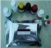 人抗胶原蛋白抗体(CLA)ELISA检测试剂盒说明书