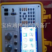 变压器损耗参数测试仪 TW2610-I