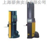 Sylvac精密电动测高仪 Z-Cal 150