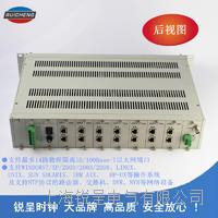 SNTP网络服务器 k807