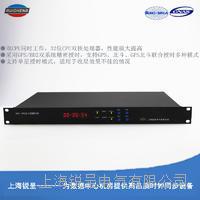 局域网时间统一设备 k806