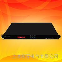 网络授时服务器 k805