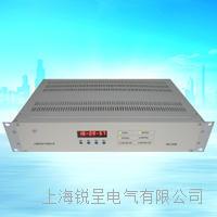 CDMA授時服務器 K-CDMA-A