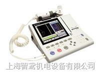 日本NIHON KOHDEN监护仪 DDG-3000