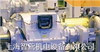 往复式压缩机的检修技术图片