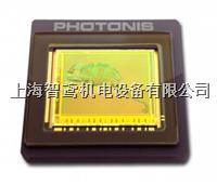 KAMELEON CMOS 彩色成像传感器 齐全