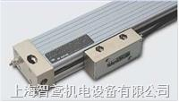 RSF ELEKTRONIK封闭式光栅尺MSA 7xx, MSA 8xx系列 MSA 7xx, MSA 8xx系列
