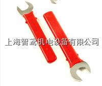 INSULATED TOOLS绝缘工具套件\绝缘钳 齐全