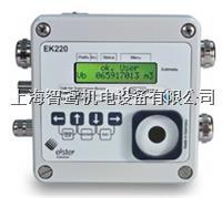 ELSTER体积修正仪EK280系列 EK280系列