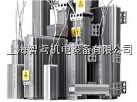 Danotherm陶瓷线绕电阻器 GRF