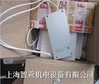 现货进口FAIRFILD电阻RFD200 100R,精度5% RFD200 100R,精度5%