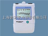 FUKUDA LS-300睡眠呼吸测试仪  LS-300