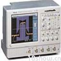 数字存储示波器TDS5034B TDS5034B