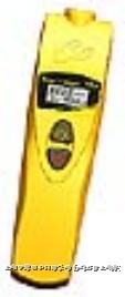 AZ-7701一氧化碳检测仪 AZ-7701