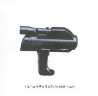 3i系列红外测温仪 LT/LR/1M/2M/P7/G5
