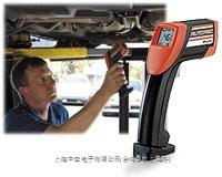 ST25汽车维修专用测温仪 ST25