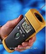 FLUKE65红外测温仪 FLUKE65
