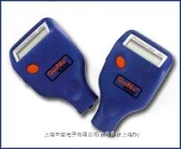QuaNix 4200/4500 涂层测厚仪