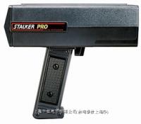BASIC型警用测速雷达