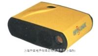 XL系列测距仪 120XL、400XL、600XL、800XL、1000XL