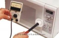 HI1501/HI1801/HI1600/HI1710微波炉泄漏检测仪 HI1501/HI1801/HI1600/HI1710