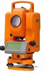 BTS-3082C中文内存全站仪 BTS-3082C