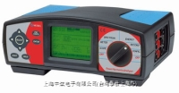 MI2092 三相电力/谐波分析仪 MI-2092