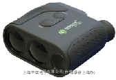 LRM1200/1500/1500SPD 系列单筒手持式激光测距仪/测速仪 LRM1200/1500/1500SPD